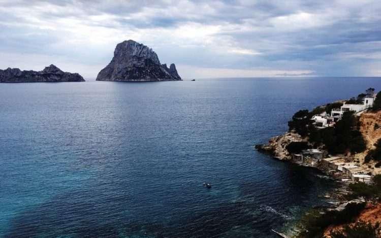 Cosa vedere ad Ibiza