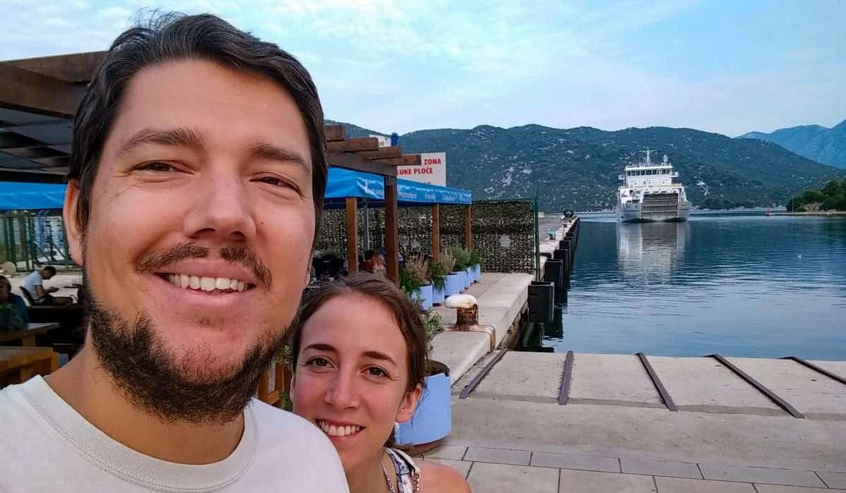 Quanto costa un viaggio nei Balcani Hesitant Explorers