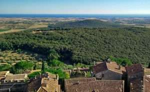 Cosa vedere in Toscana