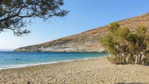 Quanto costa un viaggio nelle Cicladi