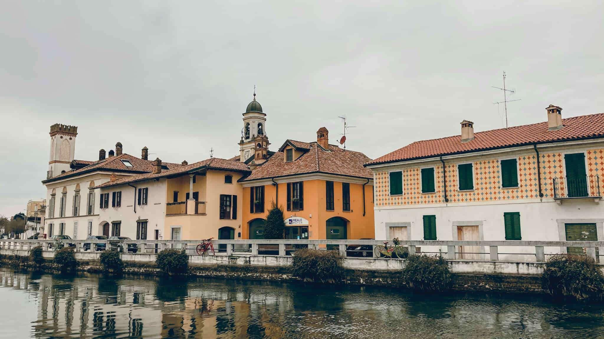 Cosa vedere fuori Milano: 10 gite da fare in giornata
